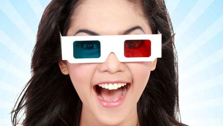 Ontdek Het Nieuwe Flip-Flop 3D Slot