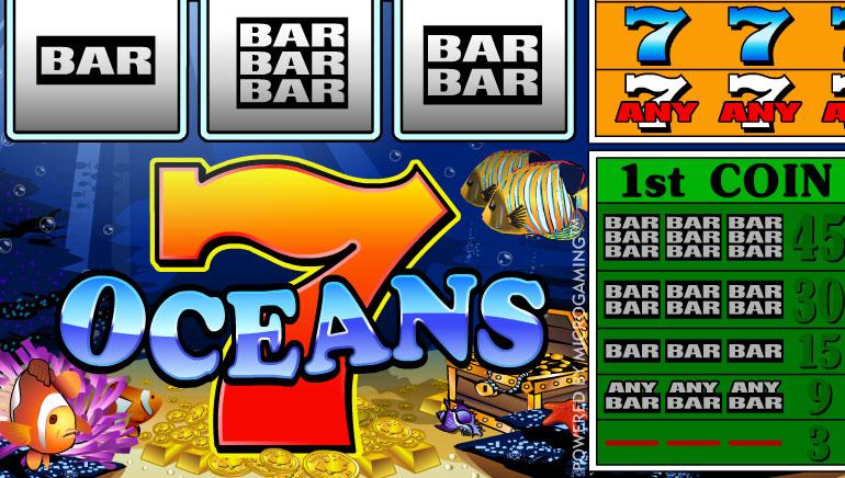 slot free games online online casino echtgeld