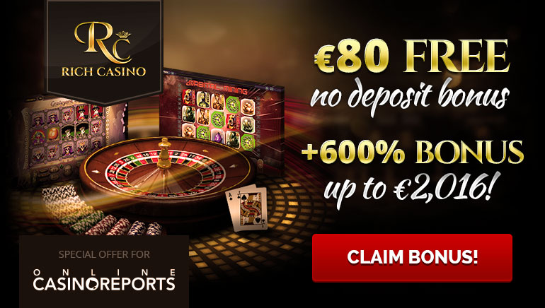 online casino strategie novolino casino