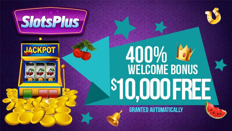 Online casino games belgie best online casino live roulette
