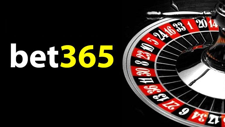 Waarom Wij Houden Van bet365 Casino, en Jij Ook