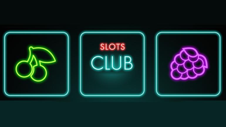 Het Wordt Heet met de Slots Club van bet365 Casino
