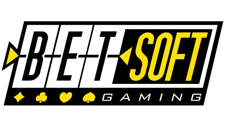 BetSoft Mixt Gaming en Film