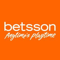 Betsson Sports