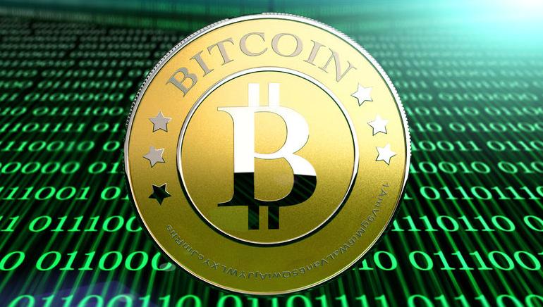 Het is Hoog Tijd om in Bitcoin Casino's te Spelen.
