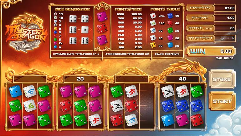 Blitz Casino Online