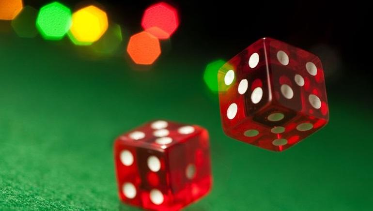 betFIRST Casino België Lanceert Twee Nieuwe Dice Slots Spellen