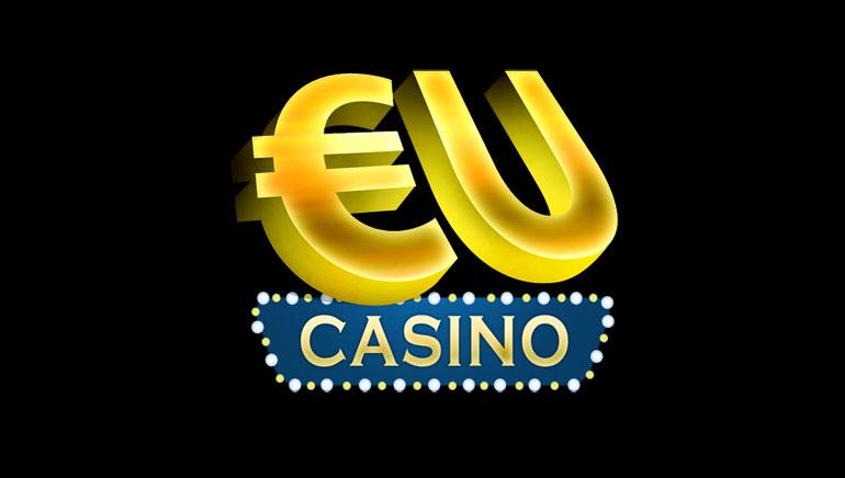 Verhalen van de EU Casino Winaars Muur