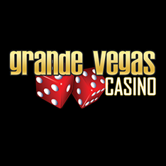 Casino Royal Vegas En Ligne En France
