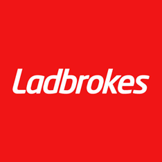 Ladbrokes Casino BE