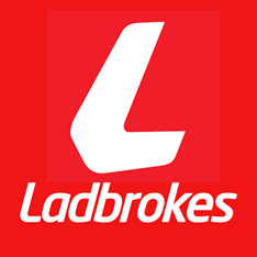 Ladbrokes Sports BE