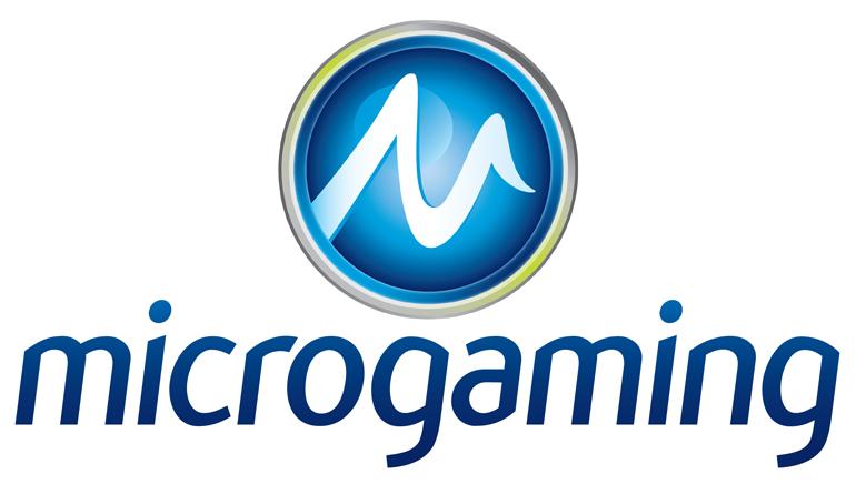 Exlusief: Nieuwe Games van Microgaming