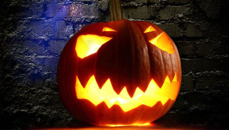 Ga uit je vel met Betat deze Halloween met 50 Gratis Spins Elke Week!