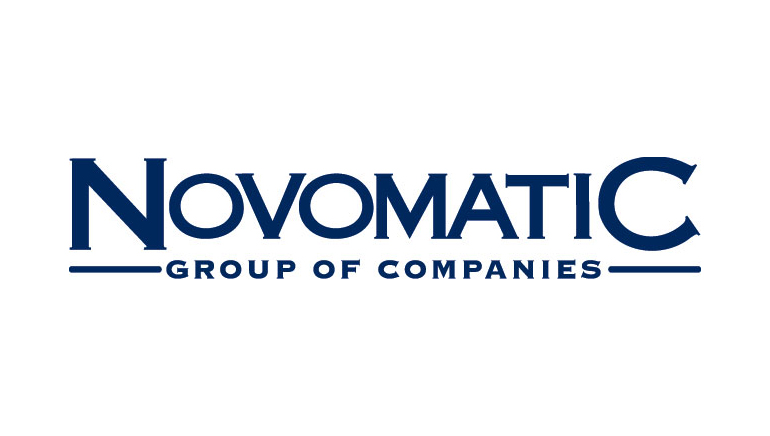 Novomatic koopt Nederlandse Ontwikkelaars Casino Games