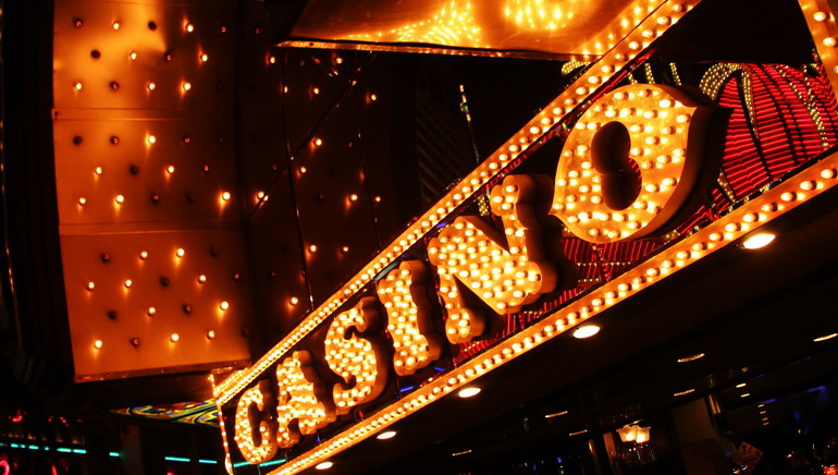 Laatste Online Casinos