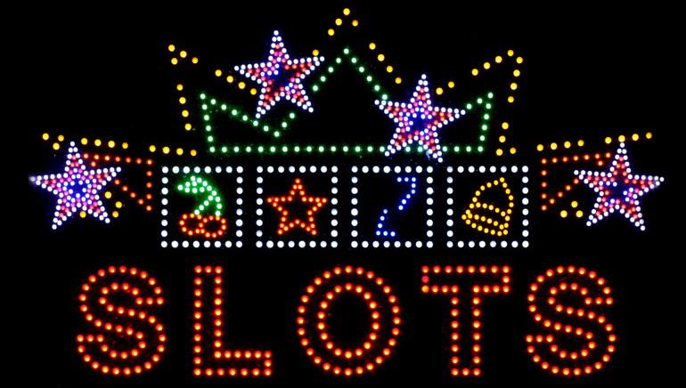 Gratis Casino Slots Toernooi om Japan te helpen