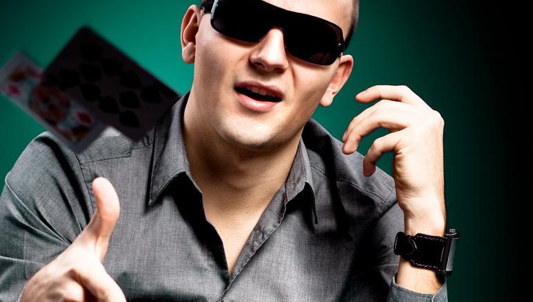 Schrijf je nu in bij Bet365 Poker