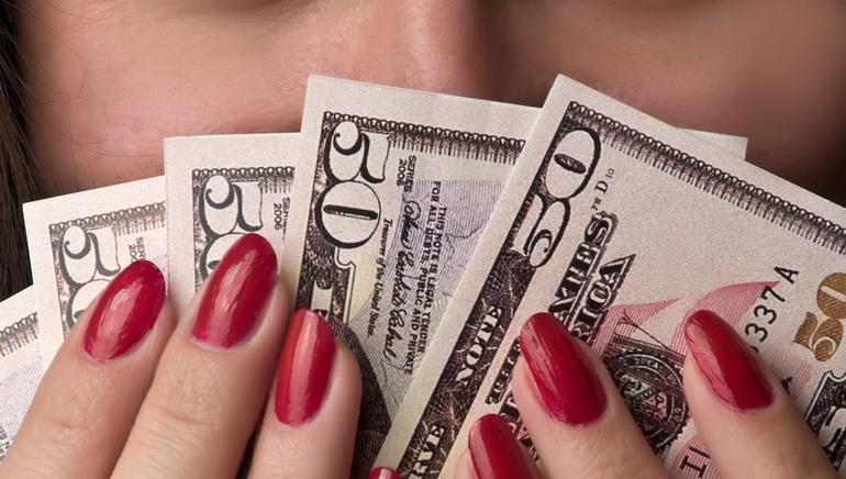 Online Casino's: van beoordeling tot uitbetaling