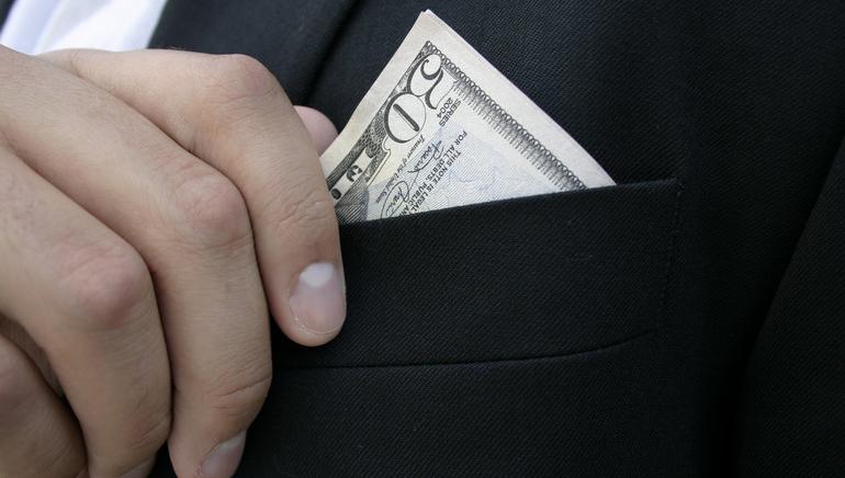 De Laatste Bonus Deals van Casino Tropez