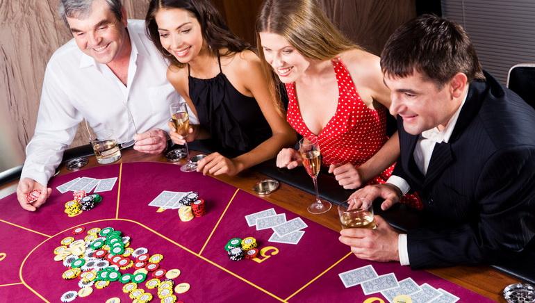 Cherry Casino lanceert Nieuwe Pasen Campagne en Nieuwe Welkomstbonussen voor Zweden