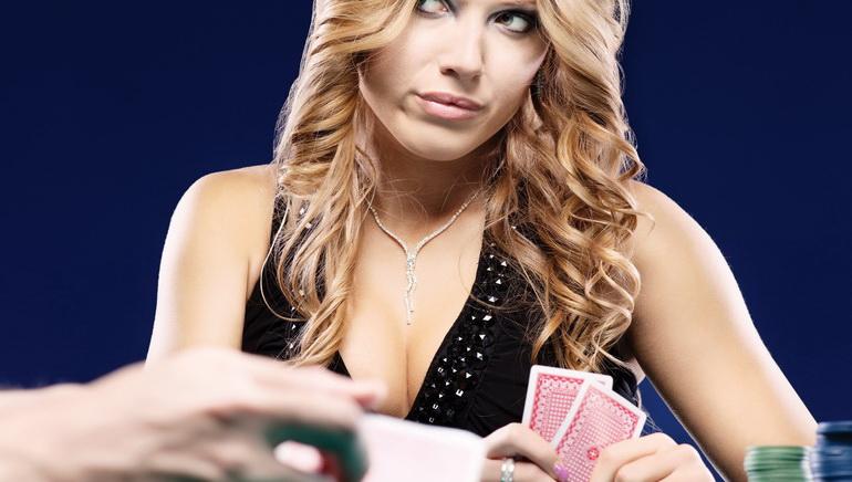 Hoge Roller Bonussen bij Hoge Inzet Casino's