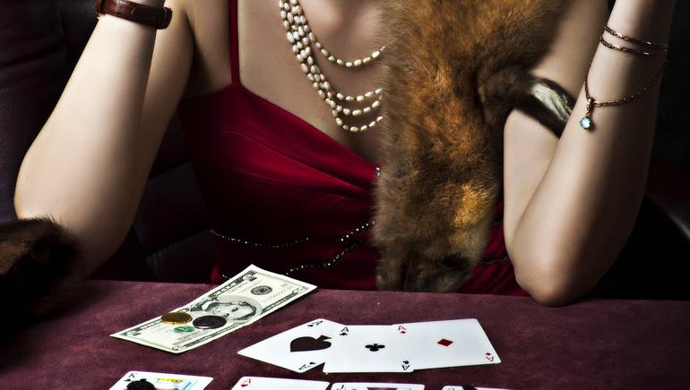Beste 3 online Casino Bonus Aanbiedingen