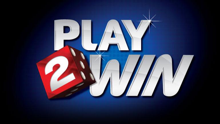 Een Ongelofelijke 3D Ervaring Staat te Wachten op Spelers bij Play2Win Casino