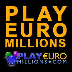 Play Euro Millions