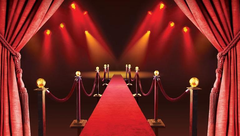 Speciaal Rapport: VIP Programma's van de Beste Online Casino