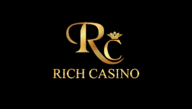 Rich Casino Verwelkolmt Spelers in de VIP Club