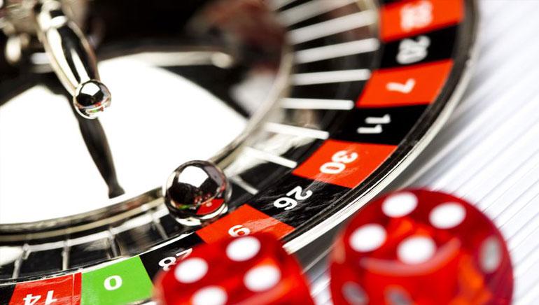Speciaal rapport: Gereguleerde Online Casino's In België