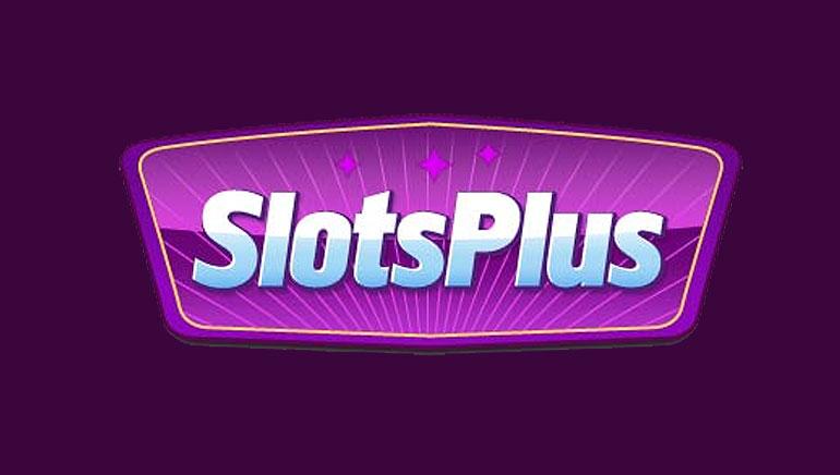 SlotsPlus Casino Beschikt over Zeer Goed Spellen en Een Sterk Fideliteitsprogramma