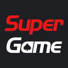 SuperGame Casino